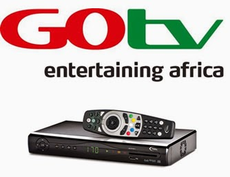 How To Reset GOtv Decoder After Payment