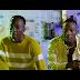 Download Video: Abbah ft Mesen Selekta & Marioo - Chombo Ya Fundi