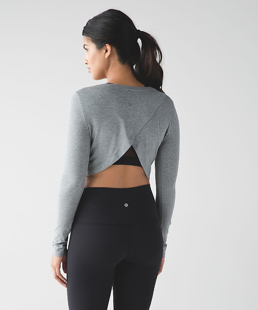 lululemon cruiser-cropped-ls