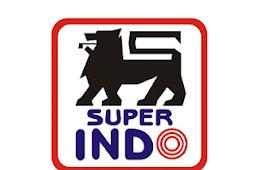 Lowongan Terbaru SMP SMK PT. Lion Super Indo Distribution Center (DC) Cikarang