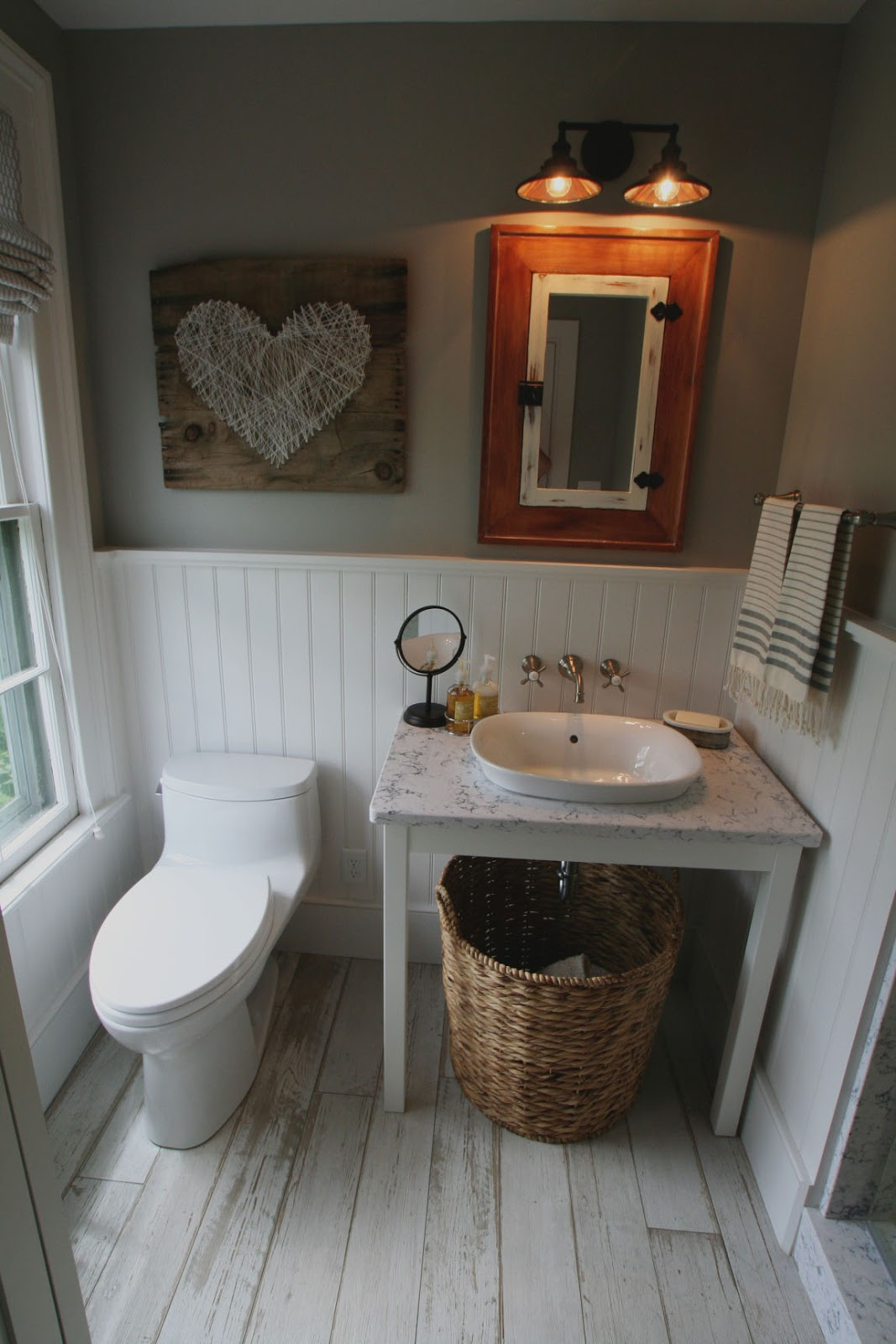blog franklin and associates design build remodel and renovate rh franklinandassociates blogspot com