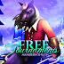 Free PvP Tournaments in Wizard101