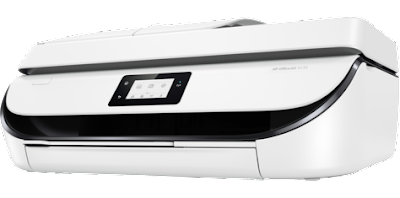 HP OfficeJet 5232 Driver Download