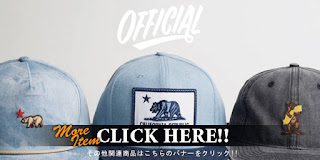 http://search.rakuten.co.jp/search/inshop-mall/OFFICIAL/-/sid.268884-st.A