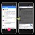 Google laat Android-functie Now On Tap QR codes lezen