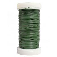 http://threewishes.pl/narzedzia-i-akcesoria/1046-drucik-florystyczny-035-mm-lakierowany-zielony.html