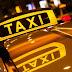 Stadt Skopje subventioniert Fahrer die Trinken wollen