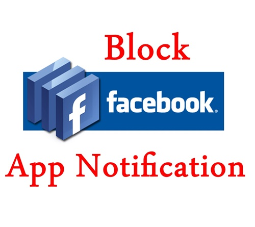 https://fun4fun1.blogspot.com/2016/08/how-to-block-apps-game-notification-on.html