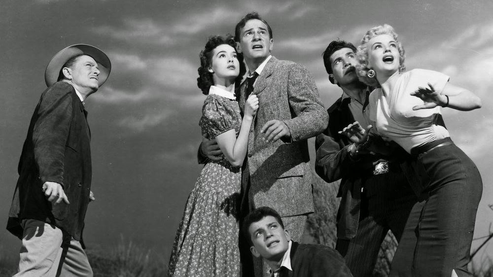 Klassiker Filme 50er Stream