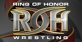 Watch ROH Wrestling 3/12/18