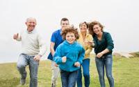 7 Kebiasaan Unik Semoga Badan Lebih Fit Dan Makin Sehat