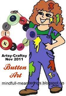 artsy craftsy Nov2011