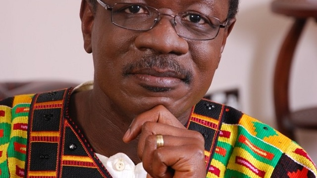 [Video] Otabil's illogical Parable of Onion Exposed