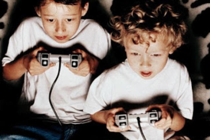 15 Games Berbahaya Bagi Anak Versi Kemdikbud