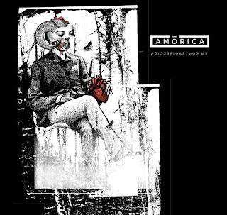 """nuevo EP """"En Contradirección"""","""