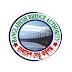 Bangladesh Bridge Authority (BBA) Job Circular – www.bba.gov.bd