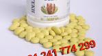 WOOTEKH - PINE POLLEN Tablets (A98)