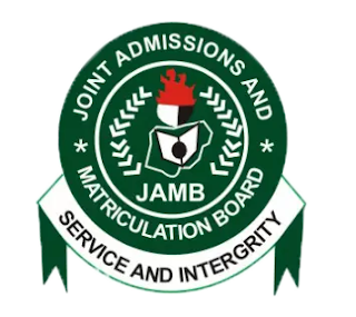 JAMB 2017/2018 Change of Course/Institution Deadline Announced
