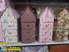 Box Kado Loker Rumah