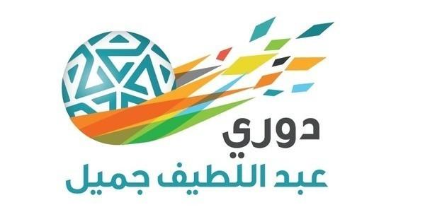 مواعيد مباريات الدوري السعودي اليوم الجمعة 29-12-2017 والقنوات الناقلة
