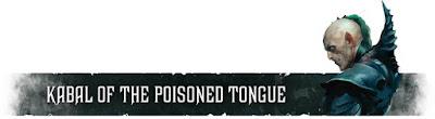 Kábala de la Lengua Envenenada