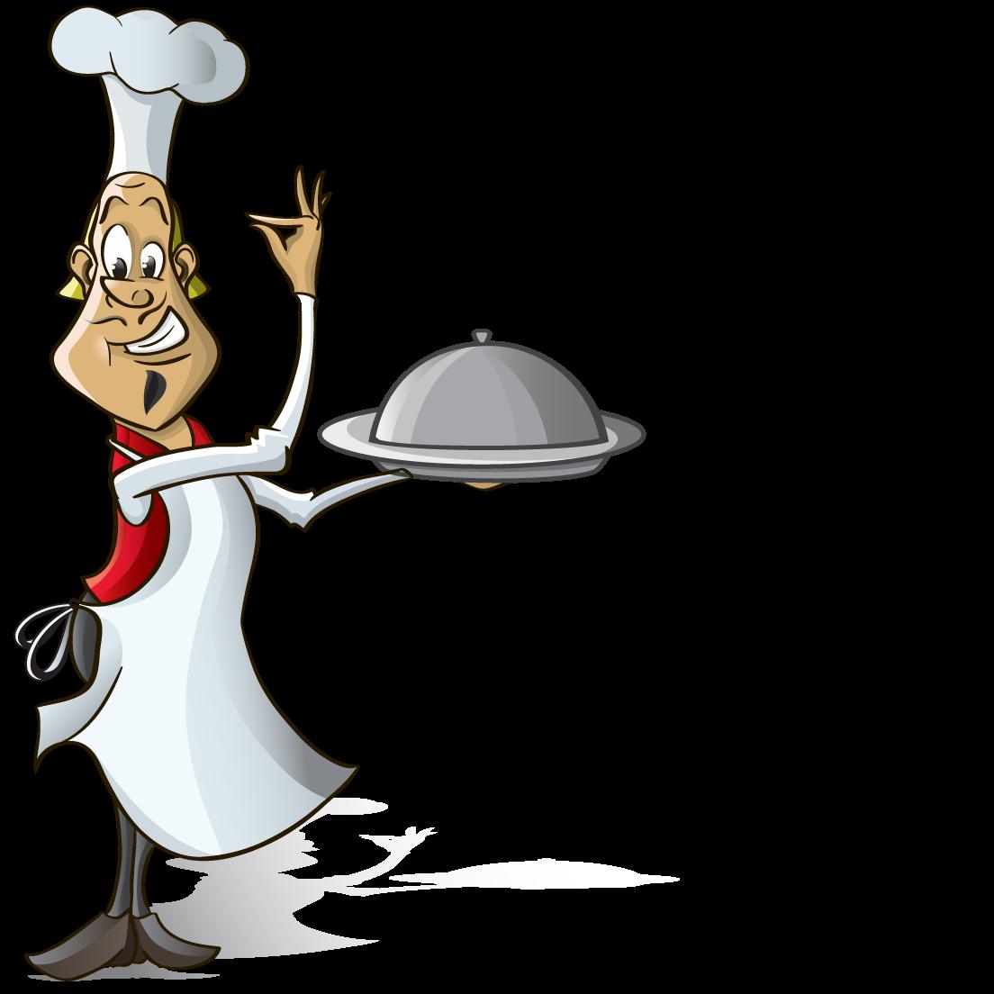 cooking - meddic