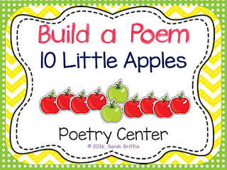 http://daughtersandkindergarten.blogspot.com/2016/09/10-little-apples.html