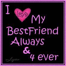 Mempunyai Satu Sahabat Sejati Lebih Berharga Dari Seribu Teman Yang