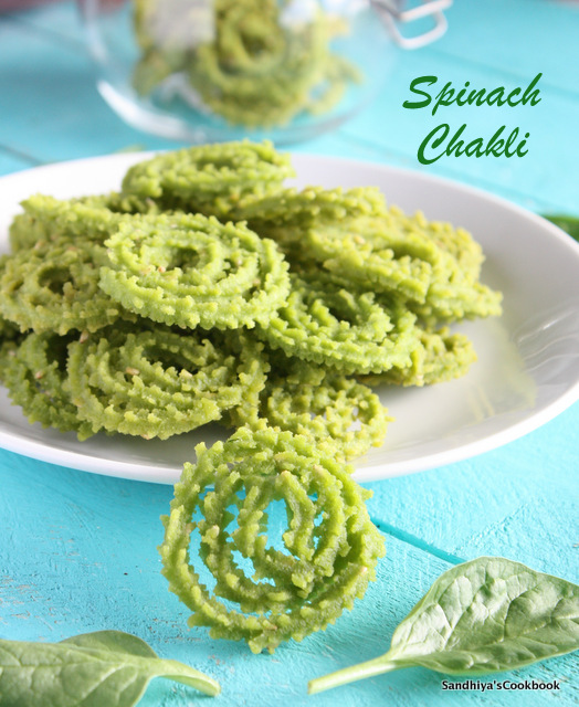 Maida chakli marathi