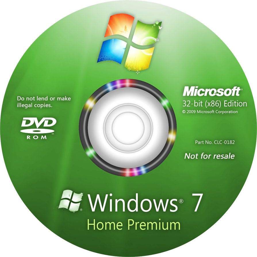 free download windows 7 home premium 32 64 bit software. Black Bedroom Furniture Sets. Home Design Ideas