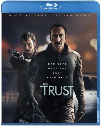 The Trust 2016 Bluray Download