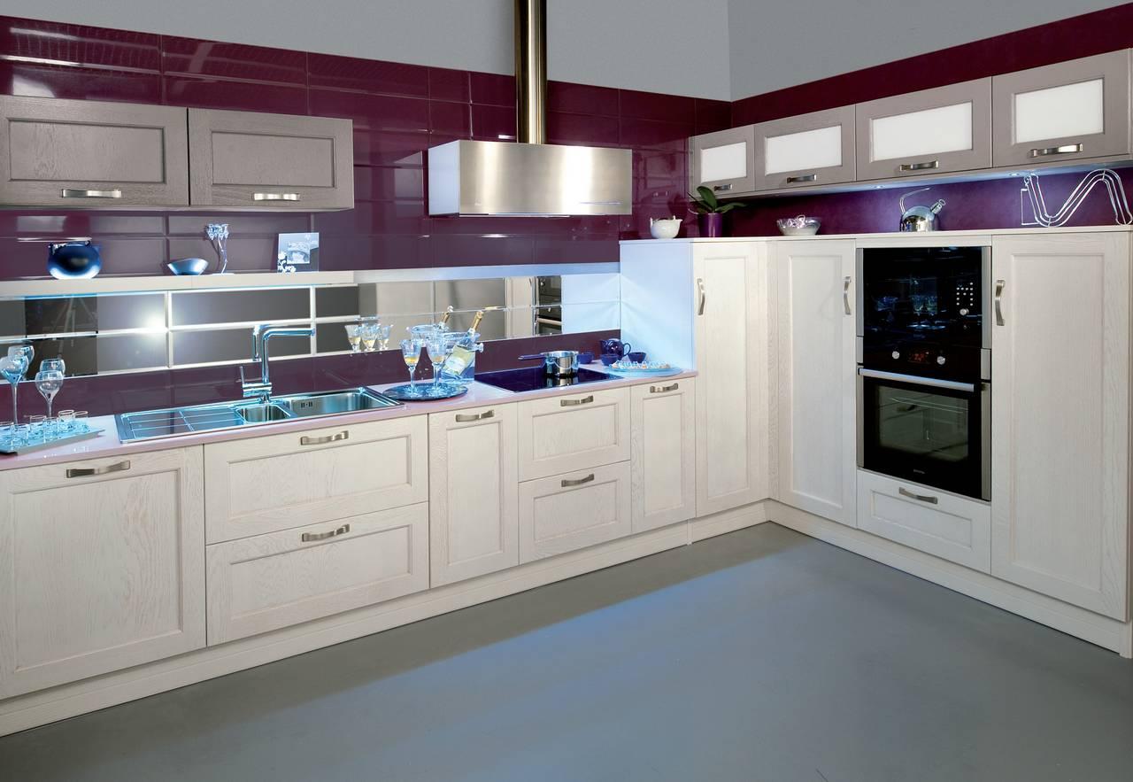 meuble cuisine. Black Bedroom Furniture Sets. Home Design Ideas
