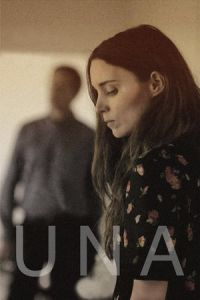 Download Film Una (2017) Subtitle Indonesia