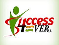 success4ever,Success4ever login,Success4ever download,Success4ever package,Success4ever id activation,Success4ever app download,Success4ever plan,Success4ever
