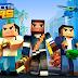 Block City Wars v7.0.3 Para Hileli APK