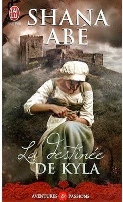 http://lachroniquedespassions.blogspot.fr/2013/11/la-destinee-de-kyla-shana-abe.html#