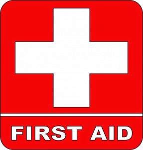 MFR (Medical First Responder)