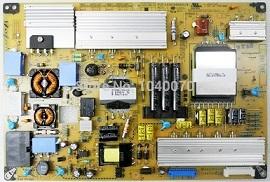 Electro help  LG P3237 11SPC1 LCD TV SMPS Circuit    Diagram    EAX628656018