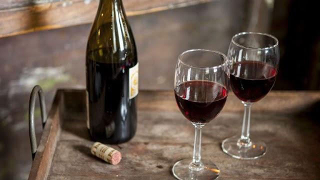 Két balatoni bor lett az idei bioborvesreny csúcsbora
