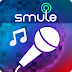 Download Sing! Karaoke by Smule v.3.7.7 APK (VIP Unlocked) Update Juni 2016
