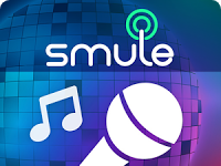 Sing! Karaoke by Smule v5.4.3 Mod Apk (VIP Unlocked Full Access) Terbaru 2018