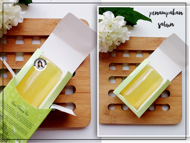 Poppy+Dharsono+Facial+Cleansing+Bar