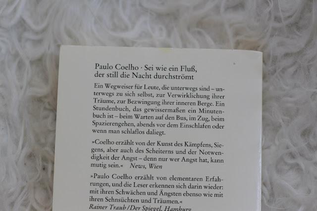 Herbst, Blogger, Kiel Blog, Kieler Blogger, Buch, Bücher, Lesen