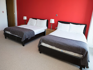 apartments docklands London, serviced apartments near canary wharf London, serviced apartments near canary wharf, cheap canary wharf serviced apartments, best deal apartments near canary wharf London, long let serviced apartments near canary wharf London, canary wharf serviced apartment, serviced apartment canary wharf London, canary wharf serviced apartments London, apartments near canary wharf London, stratford apartment rentals, serviced apartment canary wharf, short stay apartments canary wharf, apartments tower bridge, serviced apartments in canary wharf, serviced apartments canary wharf, apartments in canary wharf, canary wharf serviced apartments