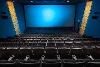 2018年電影信用卡優惠整理懶人包