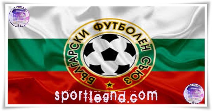 بلغاريا,منتخب بلغاريا,كرة القدم,منتخب,وبلقاريا