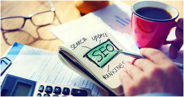 Ways to Smartly Execute Your SEO Campaign : Award Winning Blog