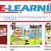 Kumpulan Media pembelajaran Guru SD Gratis