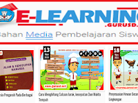 Bagaimana Media Pembelajaran Yang Baik Untuk Guru SD
