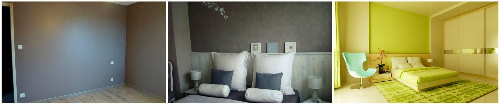 cout peintre en batiment prix au m2 special etudiants peintre professionnel cesu. Black Bedroom Furniture Sets. Home Design Ideas